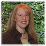 Kathleen Shack, M.S., LMFT