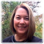 Kathryn Castle, PhD, LMHC, ACS, DCC
