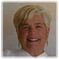 Kathryn Kinsey, LCSW