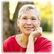 Kathryn Tornquist, MS, APN