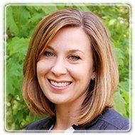 Katy Sampson, Ph.D.
