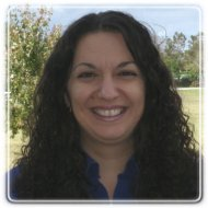 Kayla Roberts, M.S., RMHCI, BCCC
