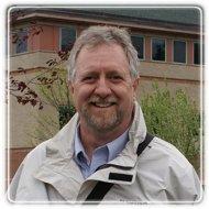Keith Wilson, LMHC, CASAC