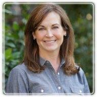 Kelley Hawkins, MA, LPC-I