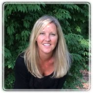 Kelly Diller, LPC, MA