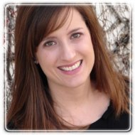 Kelly Duggan Shearer, MA., LMFT