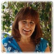 Kelly Lewallen, LMFT, MFC # 37832