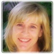 Kelly Morris, MA, LAC
