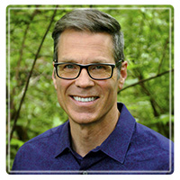 Ken Urie, MA, LMHC / Mill Creek Family Services -- Counseling Associates