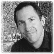 Kevin Bergen, MA, MFT