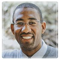 Kevin Lambert, Psy.D., MBA