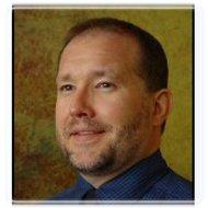 Kevin Schloneger, Ph.D