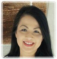 Kim Tanuvasa, MA, LPC