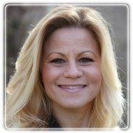Kimberly Leppert, MSW, LCSW, CSAT-C