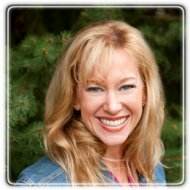 Kimberly Waterous, MS, LCPC