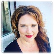 Kristen Burrus, MS, LMFT, LAC