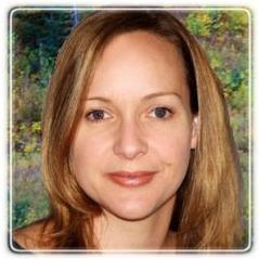 Kristina Schasker, M.A., MFT