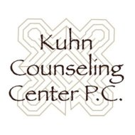 Kuhn Counseling Center, LPC, LCPC, LCSW