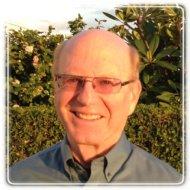Larry Goodman, MA, MFT