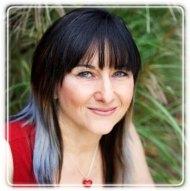 Leah Valian, MSW, RSW