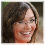 Leigh-Ann Larson, M.Ed., LMHC