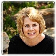 Linda Fentress, M.Ed., LPC