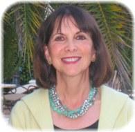 Linda Lipshutz, LCSW, ACSW