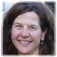 Linda Scherer, MSW, LICSW