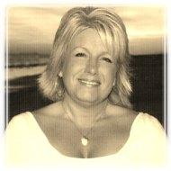 Linda Shreve, LPC