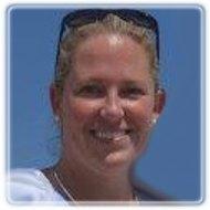 Lisa Bissett, M.Ed., Ed.S.