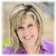 Lisa Hanusch, Ph.D