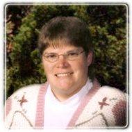 Lois Pulvermacher, LCSW