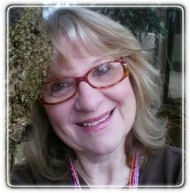 Lois Ridgley, MS, LMFT