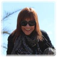 Lois Thomson-Bowersock, MA, LCDC, ADC III, ICADC, CET-II