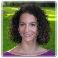 Lori McCabe, LCSW-R