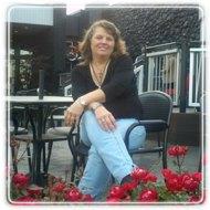 Lori Oge, MA, LPC