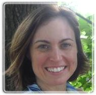 Lori Osachy, MSS, LCSW