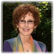 Louise Dimiceli-Mitran, MA, MT-BC, FAMI