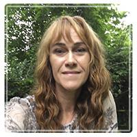 Lynda Martens, M.Sc. R.P., R.M.F.T.