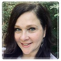 Lynn Polizzi, LCSW
