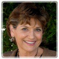 Margaret Petersen, MA, MFT