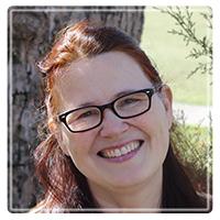 Margarete Juliana, Registered Psychotherapist, PhD, RMFT, Certified EFT Therapist