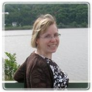 Margriet Stoffman, BSc, MA Counselling Psych, member of the CCPA and CPA