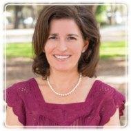 Mari Casares, Ph.D.