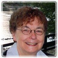 Maria E.J. Kuhn, MS, LPC, CHC