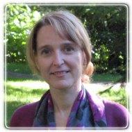 Maria Stella, Ph.D, RCC