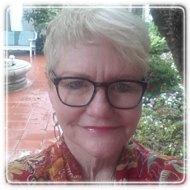 Marilyn Olson, MA