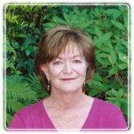 Marjorie Rand, Ph.D.