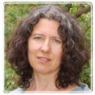 Marjorie Siegel, LICSW