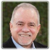Mark Baker, Ph.D.